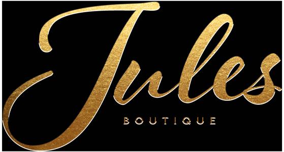 Jules Boutique
