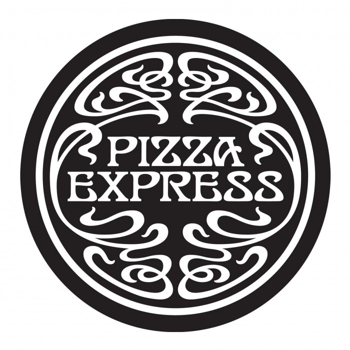 Pizza Express Oxted Love Oxted
