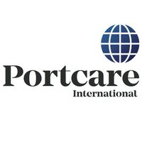 Portcare International