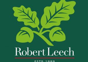 Robert Leech Estate Agents