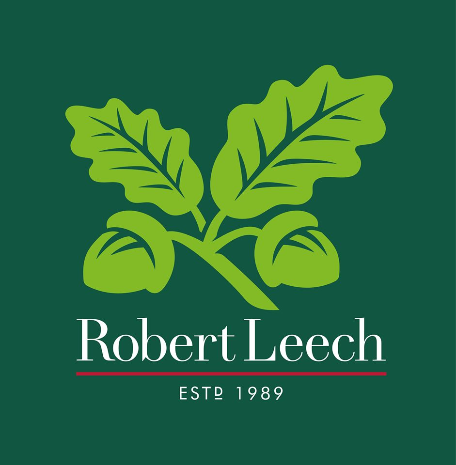Robert Leech Estate Agents