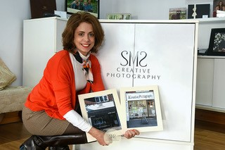 SMS Creative Photography Oxted